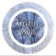 Michelle Snow