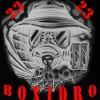 Boxidro23