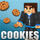 MinecraftCookiesModding's avatar