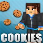 View MinecraftCookiesModding's Profile