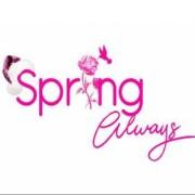 Photo of Springalways