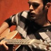 Music Composer, Producer & Session Guitarist - Available - last post by ernzzzz