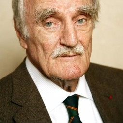 avatar for Jean Raspail