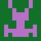 ItsJustTriz's avatar