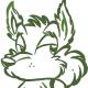 nobswolf