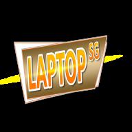 Sửa Laptop Sài Gòn