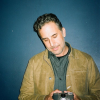 What about Sony medium format. Any rumors? - last post by Chad Wadsworth