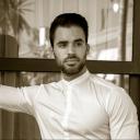 Daniel Tejedor