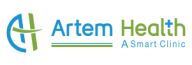artemhealth