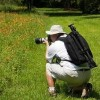 New shooter gat? - last post by ZackJones