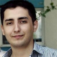 Halil İbrahim Karaalp