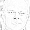 Joerg Mahnert