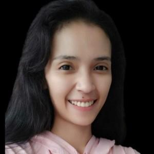 Tirza N
