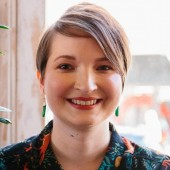 Christina Majoinen