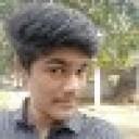 Aakash Upadhyay