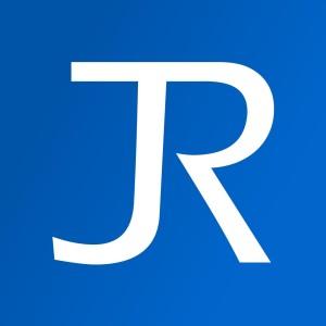 John L. Rothra