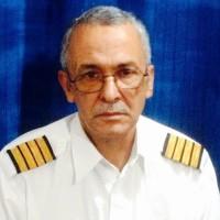 Profile picture of drisschbada