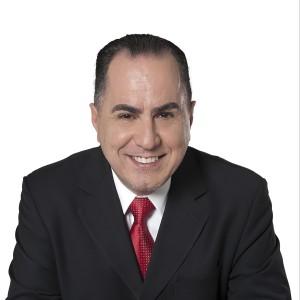Ivan Maia