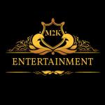 Profile photo of M2K