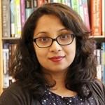 Nayana Chakrabarti