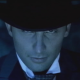 BlixKrogg's avatar