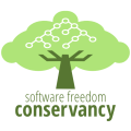 Avatar for sfconservancy