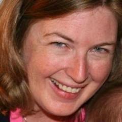 Sharon Mumm (follower)