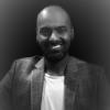 Avatar for Moybur Rahman