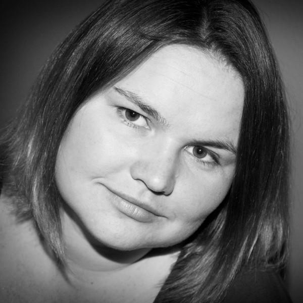 Valerie Mallema