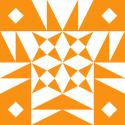 Immagine avatar per Alexchef