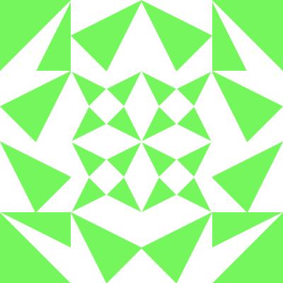 Ad_Infinitum avatar