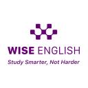 WISE ENGLISH