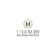 TKNT Luxury