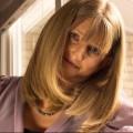 Lisa Goodman-Helfand