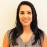 avatar of author: Megan Birot