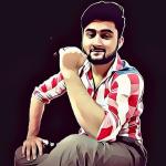 Avatar for Prajjwal Singh