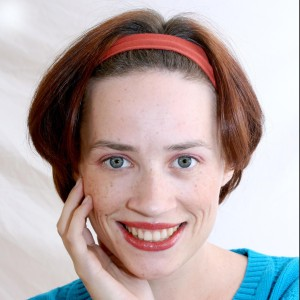 Abigail Shirley