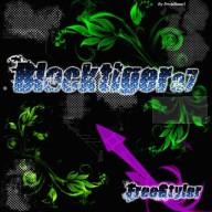 Blacktiger07