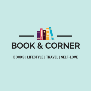 Book and Corner