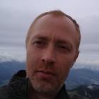 Avatar for Wolfgang Nießen