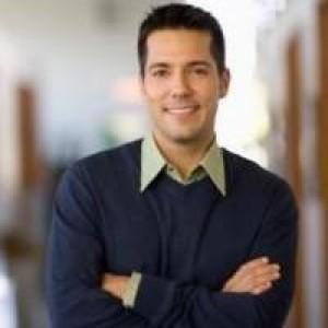 Jason Roiz
