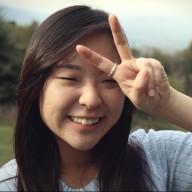 Veronica Kim