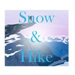 snowhikes