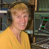 Mathilde Rand