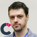 Immagine avatar per Razvan (CEO) Monitor Backlinks