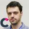 Razvan (CEO) Monitor Backlinks