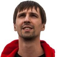akikhtenko's picture