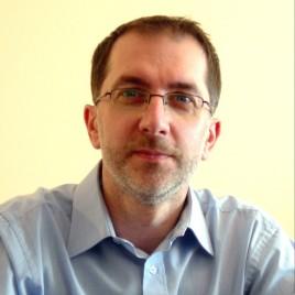 Wojciech Pietruszka