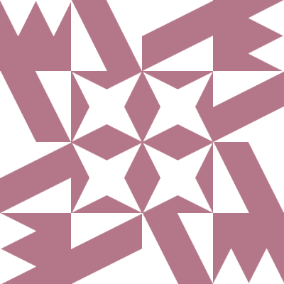 Redman2234 avatar
