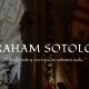 Abraham Sotolobo